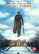 Being there (DVD)