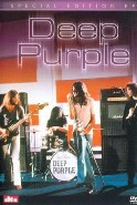 Deep Purple - EP (DVD)