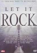Let it Rock 1 (DVD)