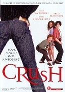 Crush (DVD)