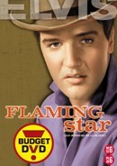 Flaming Star (DVD)
