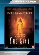 Gift (DVD)