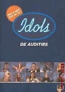Idols - De Audities (DVD)