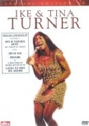 Tina Turner - EP (DVD)