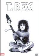 T - Rex - EP (DVD)