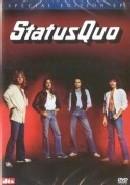 Status Quo - EP (DVD)