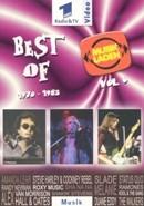 Best of Musikladen 6 (DVD)