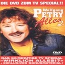Wolfgang Petry - alles 2 (DVD)