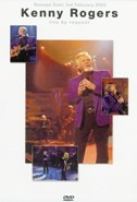 Kenny Rogers - Live By Request (DVD)
