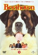 Beethoven (DVD)