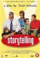 Storytelling (DVD)