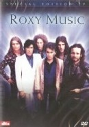 Roxy Music - EP Live (DVD)