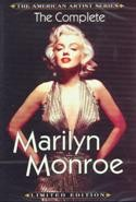 Marilyn Monroe - The Complete (DVD)