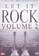 Let it Rock 2 (DVD)