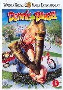 Dennis de bengel (DVD)