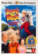 Dennis de bengel-zet de buurt op (DVD)
