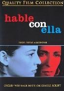 Hable con ella (DVD)