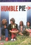 Humble Pie - EP (DVD)