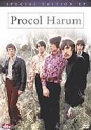 Procul Harum - EP (DVD)