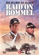 Raid on rommel (DVD)