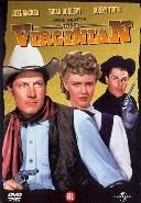 Virginian (DVD)