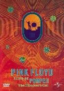 Pink Floyd - Live at Pompeii (DVD)