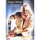 Edgar Winter - live at the galaxy (DVD)