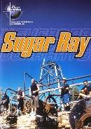 Sugar Ray (DVD)