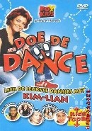 Doe de dance (DVD)