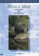 Portrait of Ireland (DVD)