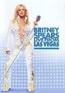 Britney Spears - live Las Vegas (DVD)