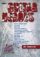 Guitar heroes (DVD)
