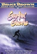 Surfin shorts (DVD)
