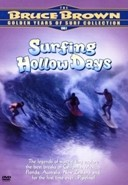 Surfing hollow days (DVD)