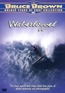 Waterlogged (DVD)