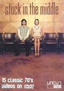 Stuck in the middle (DVD)