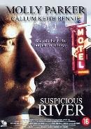 Suspicious River (DVD)