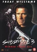 Substitute 3 (DVD)