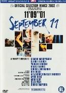 September 11th (DVD)