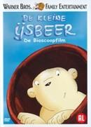Kleine ijsbeer - De bioscoopfilm (DVD)