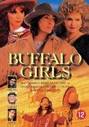 Buffalo girls (DVD)
