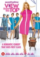 View from the top (DVD)