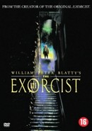 Exorcist 3-the legion (DVD)