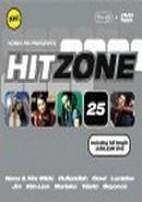 Hitzone 25 (DVD)