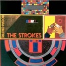Strokes - room on fire (DVD)