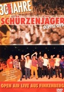 Schurzenjager - 30 jahre live (DVD)
