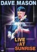 Dave Mason - live at sunrise (DVD)