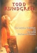 Todd Rundgren - desktop and 2nd (DVD)