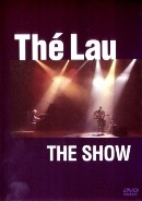 The Lau - The show (DVD)