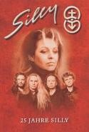 Silly - 25 jahre silly (DVD)